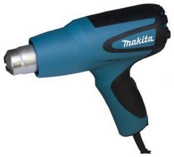 цена на Фен технический Makita HG 5012
