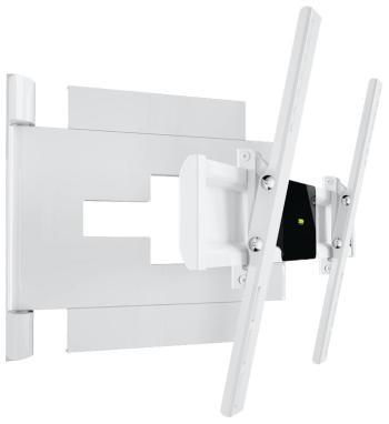Кронштейн для телевизоров Holder LEDS-7024 белый
