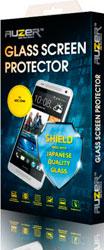Защитное стекло Auzer AG-SHOM8