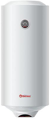 все цены на Водонагреватель накопительный Thermex ESS 60 V Silverheat онлайн