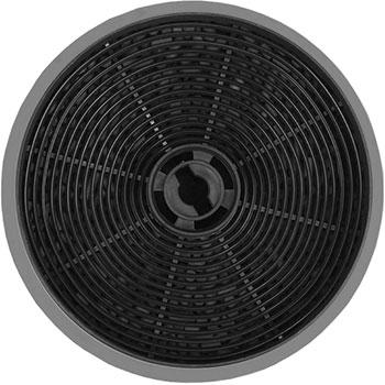 Фильтр угольный MAUNFELD CF 140С