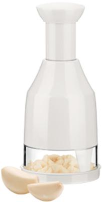 Приспособление для нарезки овощей Tescoma HANDY 643556 приспособление для удаления вишневых косточек tescoma handy 643630