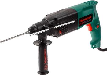 Перфоратор Hammer Flex PRT 620 LE стоимость