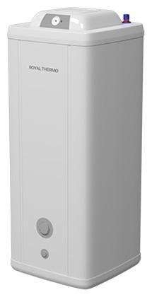 Бойлер косвенного нагрева Royal Thermo RTWB 140.1 AQUATEC цены онлайн