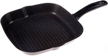 Сковорода Panairo Lordom 27*27см (LO-27-G)