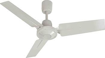 цена на Вентилятор Soler amp Palau HTB 90 RC (белый)