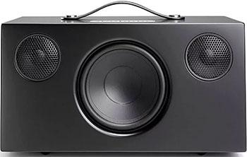 Портативная акустика Audio Pro Addon T 10 Black цена 2017