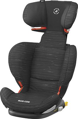 Автокресло Maxi-Cosi Роди Фикс АР 15-36 кг скрайбл блек 8824800120 maxi cosi автокресло rodi air 15 36 кг maxi cosi earth brown