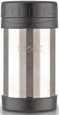 Термос LaPlaya JMG 0.5 L Silver 560037