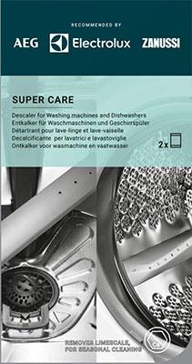 Аксессуар для посудомоечных машин Electrolux M3GCP300