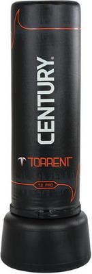Мешок боксерский Century Torrent 2 PRO T2 102162