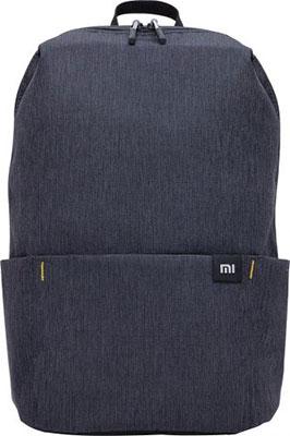 Рюкзак для города Xiaomi Mi Casual Daypack (Black) ZJB4143GL