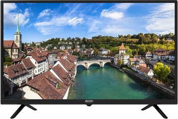 Фото - LED телевизор Econ EX-32HS003B led телевизор econ ex 22ft005b