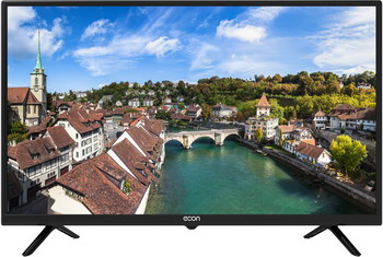 Фото - LED телевизор Econ EX-32HS003B телевизор