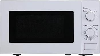 Микроволновая печь - СВЧ Horizont 20 MW 700-1378 DMW