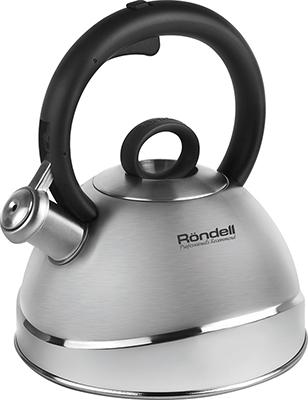 Чайник Rondell.