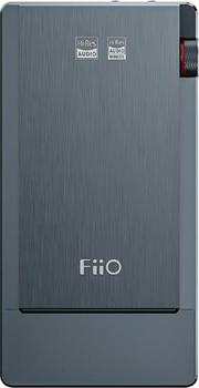 Фото - Усилитель для наушников FiiO ЦАП Q5S усилитель для наушников fiio q1 ii black