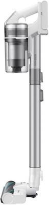 Пылесос беспроводной Samsung VS15R8546S5/EV POWERStick Jet Light