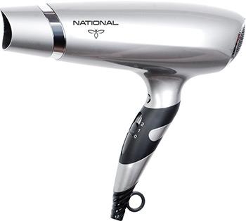 Фен National NB-HD2004 national nb i22001