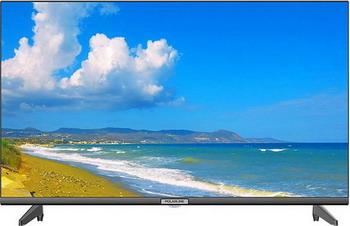 Фото - LED телевизор POLARLINE 32PL51STC-SM телевизор