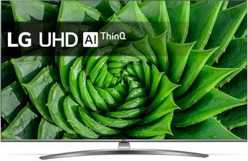 Фото - 4K (UHD) телевизор LG 43UN81006LB телевизор lg 43un81006lb 43 ultra hd 4k
