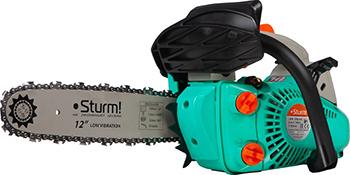 цена на Бензопила Sturm GC9912