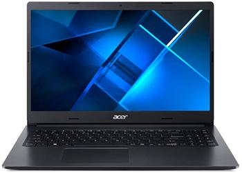 Ноутбук ACER EX215-22-R5U7 (NX.EG9ER.007) Black