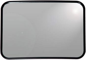 Картинка для Зеркало Osann