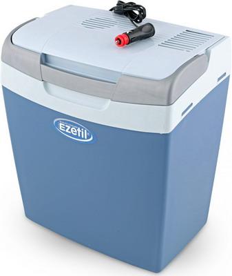 Автомобильный холодильник Ezetil E 16 12 V
