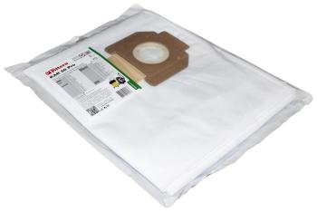 Набор пылесборников Filtero KAR 50 (2) Pro набор пылесборников filtero kar 05 4 pro