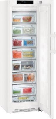 лучшая цена Морозильник Liebherr GNP 4355-20
