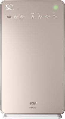 Воздухоочиститель Hitachi EP-A 9000 CH