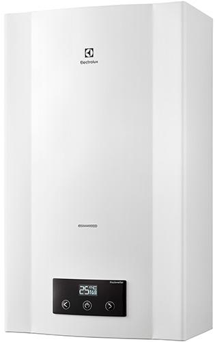 Газовый водонагреватель Electrolux GWH 11 ProInverter цена и фото