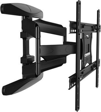 лучшая цена Кронштейн для телевизоров ONKRON M6L чёрный