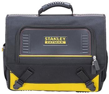 Сумка для инструмента и ноутбука Stanley FMST1-80149 Fatmax 1-80-149 сумка stanley fmst1 71180