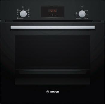 Встраиваемый электрический духовой шкаф Bosch HBF 114 EB 0R