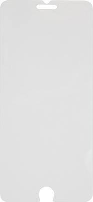 Защитное стекло Red Line iPhone 7/8 (4.7'') 0.2 мм tempered glass