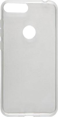 Чехол (клип-кейс) Red Line iBox Crystal для Alcatel 1S 5024D (прозрачный)