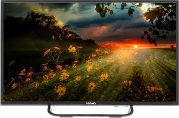 Фото - LED телевизор ASANO 32LH1110T телевизор жк asano 32lh1110t 32