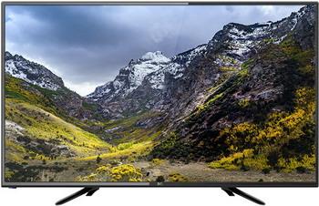 Фото - LED телевизор BQ 24S03B Black led телевизор bq 24s03b black