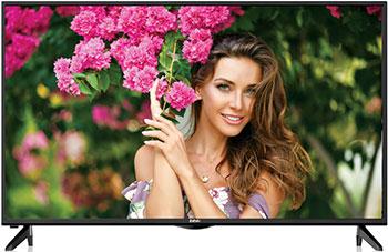 Фото - LED телевизор BBK 43LEM-1073/FTS2C черный led телевизор bbk 43lem 1073 fts2c черный