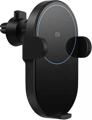 Автомобильное з/у Xiaomi Mi 20W (GDS4127GL)