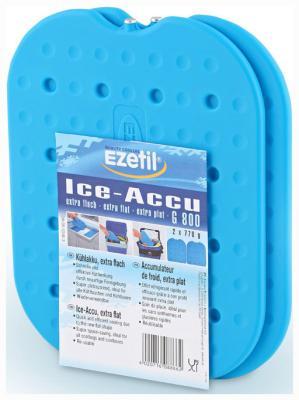 Аккумулятор холода Ezetil Ice Akku G 800 автохолодильник ezetil e 45 12v page 5