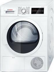 Сушильная машина Bosch WTG 86400 OE 6 Avantixx сушильная машина bosch wtw 876 h0 oe
