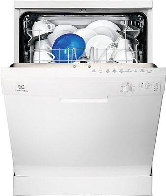 лучшая цена Посудомоечная машина Electrolux ESF 9526 LOW