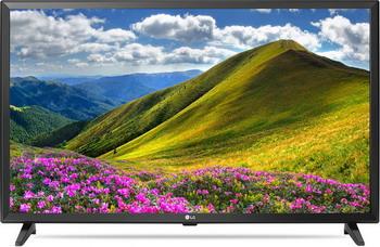 LED телевизор LG 32 LJ 510 U цена и фото