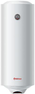 все цены на Водонагреватель накопительный Thermex ESS 70 V Silverheat онлайн