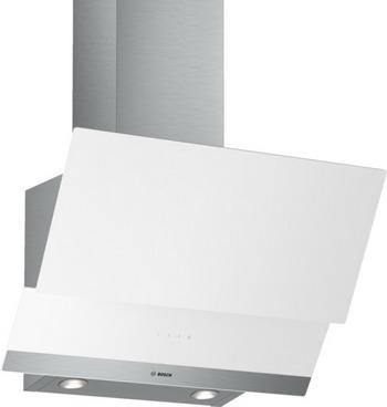 лучшая цена Вытяжка Bosch DWK 065 G 20 R