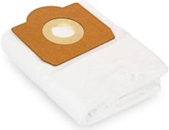 Пылесборник Arnica для пылесосов Hydra Rain Plus SP 01