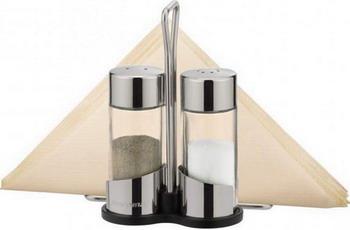 Набор емкостей для соли, перца и салфеток Tescoma CLUB 650330